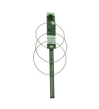Plant Supports 1.2mtr