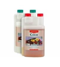 Canna COCO Nutrition 1Ltr