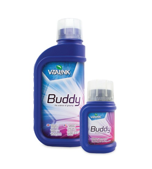 VitaLink Buddy 250ml