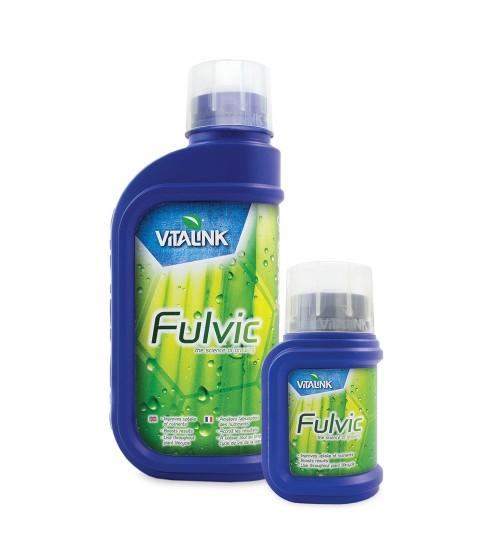 VitaLink Fulvic 1Ltr