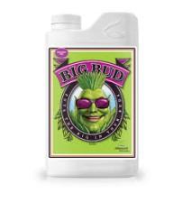 Big Bud 1Ltr