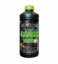 BioGreen Garlic 1ltr