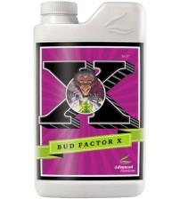 Bud Factor X 1Ltr