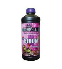 BioGreen X-Bloom 1ltr
