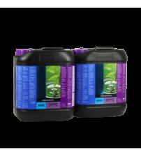 ATAMI B'cuzz Hydro Nutrition 5Ltr