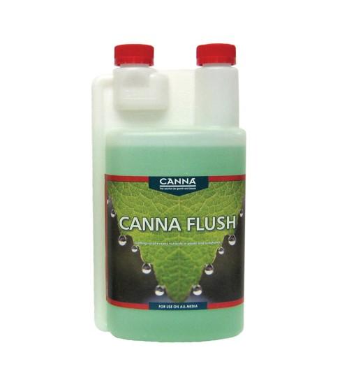 Canna FLUSH 1Ltr