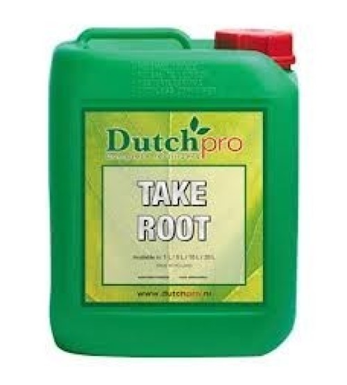 Take Root 5Ltr