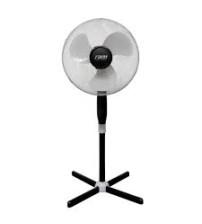 """Ram Pedestal Fan 16"""""""
