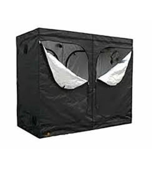 Trojan Tent 1.2 x 2.4 x 2 mtr
