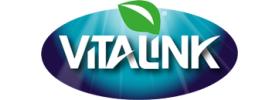 Vita Link