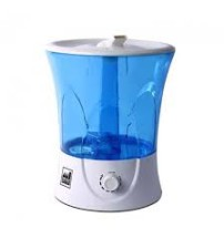 Humidifier 8.0Ltr