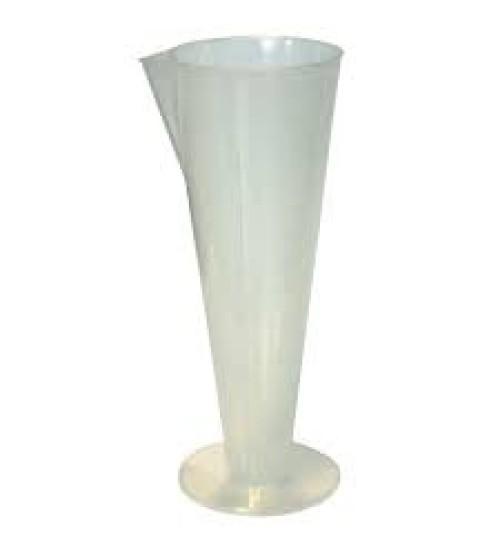 50ml measuring jug