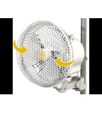 Monkey Fan 20W Oscillating