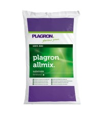 Plagron ALL MIX 50Ltr