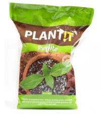 PlantIt 10Ltr Perlite