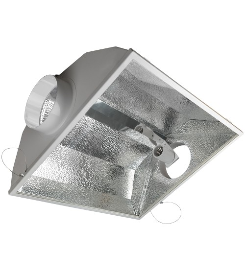 "Goldstar 6"" Air Cooled Reflector"