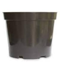 3Ltr Round Pot