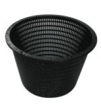 Ultra Heavy Duty Net Pot 140mm