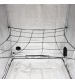 LightHouse Grow Tent Stetch Net 1.2 x 1.2