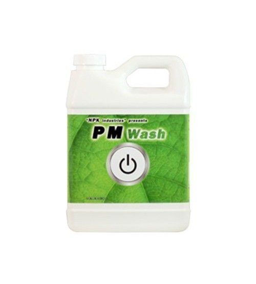 PM Wash 1Ltr