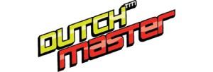 Dutchmaster