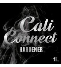 CaliConnect Hardener 1Ltr