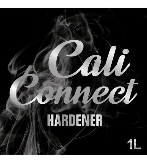 CaliConnect Hardener 5Ltr