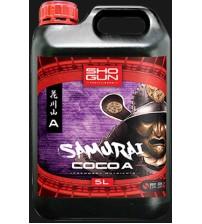 Samurai Coco 1ltr