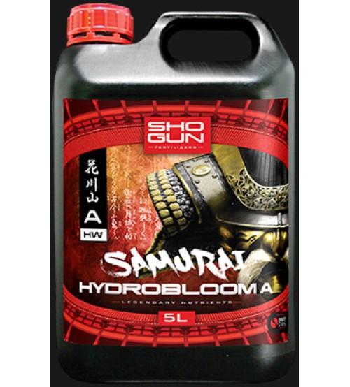 Samurai HydroBloom 5ltr H/W