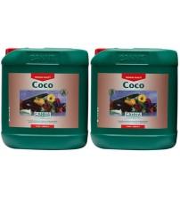 Canna COCO Nutrition 5Ltr