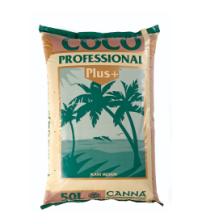 Canna Coco Professional plus 50ltr