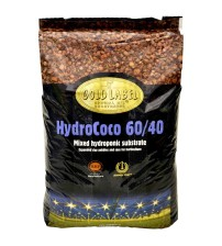 Gold Label HydroCoco 60/40