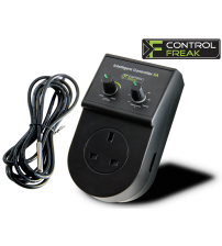 Control Freak 5amp Intelligent Fan Controller