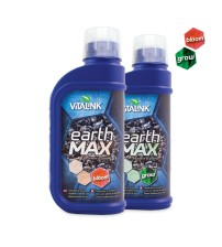 VitaLink Earth Max Bloom 1Ltr