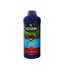 VitaLink Coir Bloom 1Ltr