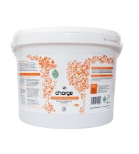 EcoThrive Charge 5Ltr Tub