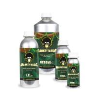 Monkey nutrients Monkey Magic 300ml