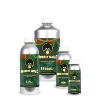 Monkey nutrients Monkey Magic 1200ml
