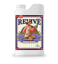 Revive 1Ltr