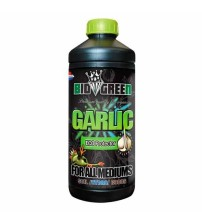 BioGreen Garlic 1ltr