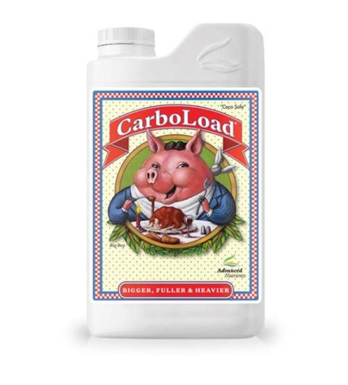 Liquid CarboLoad 1Ltr