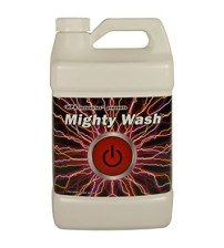 MightyWash 1ltr