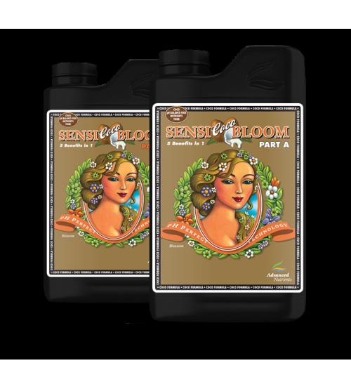 Sensi Coco Bloom 1Ltr