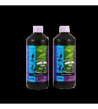 ATAMI B'cuzz Hydro Nutrition 1Ltr