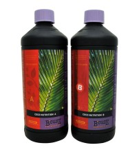 ATAMI B'cuzz Coco Nutrition 1Ltr