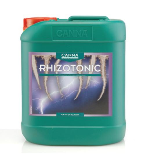 Rhizotonic 5Ltr