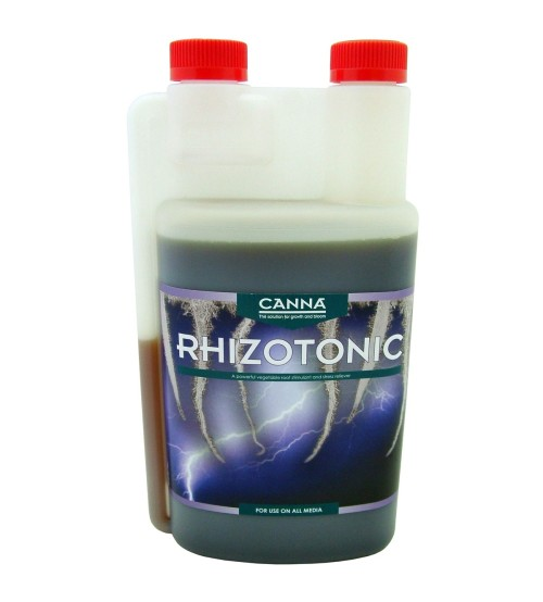 Rhizotonic 1Ltr