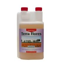 Canna TERRA Flores 1Ltr