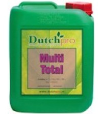 MultiTotal 5Ltr