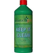 Keep It Clean 1Ltr